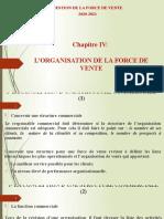 séance 4- chapitre 4-3