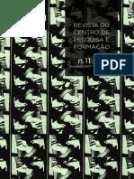 CPF_11