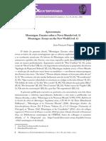 2)4360-Texto do artigo-13195-1-10-20210206