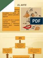 Taller de Arte e.f Diapositivas (1)