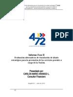 Informe-Final Fase II
