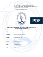 derecho+registral+diferencias+y+similitudes+escritura+publica+y+certificacion