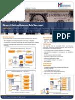 Case Study - Business Intelligence