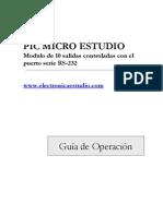 816_manual
