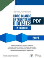 LBTD Actualizado 14-01-2020