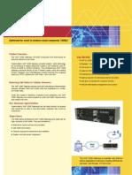 VoIP-GSM-Gateway-HG-4000-3U-v001[1]