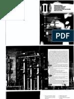 Buku BPH Gas 2007
