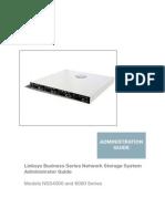 NSS4000_6000_AG_V1.14