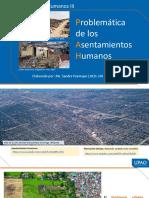 s1_PPT_ Problemática de los Asentamientos Humanos