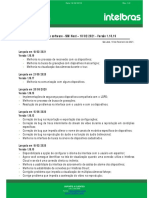 Atualização de software - SIM Next Oficial - 18.02.2021 - Versão 1.18.19...