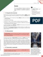Operaciones_de_almacenaje_----_(2._Funciones_del_almacén)