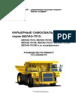 75131RR-rus-2013_02 руководство по ремонту (1)