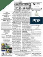 Merritt Morning Market 3564 - May 19