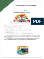 proiect_educational_ziua_educatiei