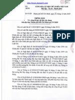 Công Bố Giá VLXD Hồ Chí Minh Quý IV.2020_dutoanf1.Com