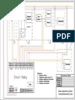 Схемы Подключения 10-Ти Канального Реле Гор