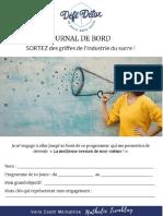 Journal-de-bord-DFI