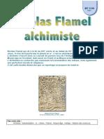 BT_1138_Nicolas_Flamel