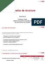 Analyse_Financiere_S3-2
