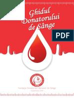 Ghidul-Donatorului-de-Sânge