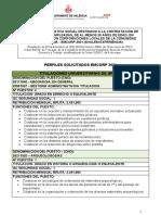 perfiles_emcorp_2021