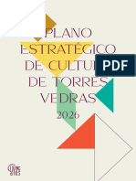 Strategic Plan for Culture-ON