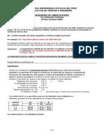 IC 2020 1 EC1 (1)