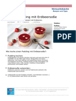 Rezepte-pdf-vanillepudding-mit-erdbeersosse