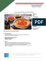 Rezepte-pdf-dutch-baby