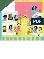 Urbanismo feminista en Montevideo. Las Pioneras y Mujeres con Calle