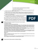 La_Costituzione_italiana_(B2)