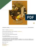 Popescu Tudor - 4comedii