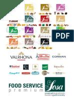 SOS_food_service_es