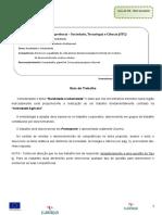 STC 6 - AR2-prof João Almeida