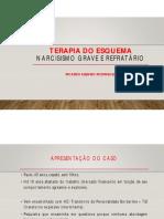 TERAPIA_DO_ESQUEMA_NARCISISMO_GRAVE_E_REFRATARIO