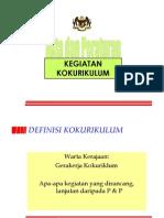 Microsoft-PowerPoint-AKTA-PERATURAN-KEGIATAN-KOKURIKULUM-Compatibility-Mode