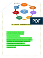 ecritures+comptables+de+fin+dexercice+pdf