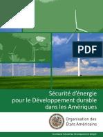 EnergySecurity_FRE