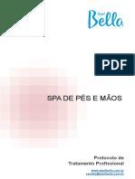spa_de_pes_e_maos-1