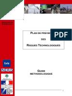 Guide Pprt
