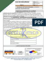 HS-BACTERIAS BIOLÓGICAS_POZOS SEPTICOS-11028