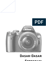 Dasar-Tips-Fotografi-Lensa-Kamera-Angle-Compotition-Komposisi-DOF-Focus-ISO-White-Balance-BW