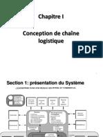 Programme Logistique S2