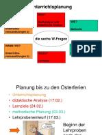 Grundfragen_der_Unterrichtsplanung
