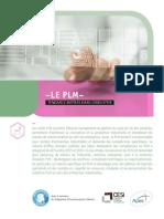 PLM Tendances Metiers Dans Industrie