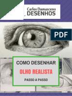 TUTORIAL-DE-DESENHO-REALISTA-Como-Desenhar-um-Olho-Realista-Passo-a-Passo-1