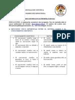 BALOTARIO MIC 2020-II