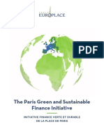 rapport_parisgreensustainablefi_2016_2