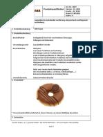 0027 Produktspezifikation Donazz Toffi Touch_03_1803