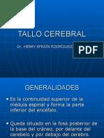 TRONCO_CEREBRAL(2)